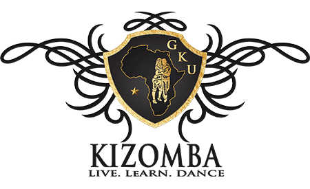 Got Kizomba U logo